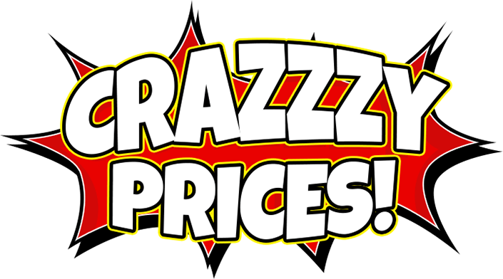 JoesPetMeds - Crazy Prices